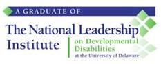 National Leadership Institute Logo